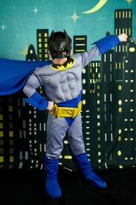 Kerlin Superhero 010